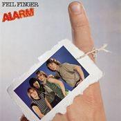Feil finger Songs