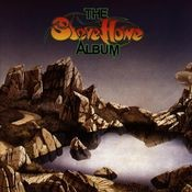The Steve Howe Album Songs