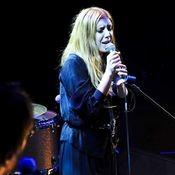 iTunes Live: London Festival '08 - EP Songs