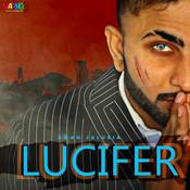 Lucifer Song
