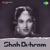 Shah Behram Songs