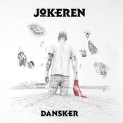 Dansker Songs