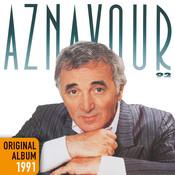 Aznavour 92 Songs