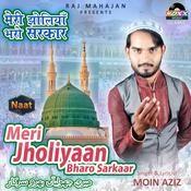 Meri Jholiyaan Bharo Sarkaar Songs