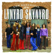 The Essential Lynyrd Skynyrd Songs