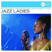 Jazz Ladies Jazz Club Songs