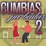 La Chona Mp3 Song Download Cumbias Pa Bailar 2 La Chona Song By Los Tucanes De Tijuana On Gaana Com Here are the chords to la chona. la chona song by los tucanes de tijuana