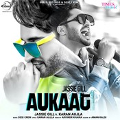 Aukaat Song