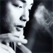 Ge Ge De Qian Ban Sheng Songs