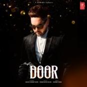 Door Songs
