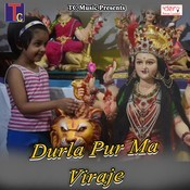 Hur Hur Chale Purwai Song