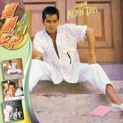 Fu Hei EP Alan Tam-1 Songs