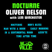Nocturne Songs