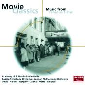 Movie Classics Songs