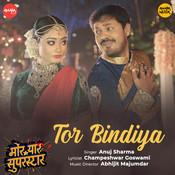 TorBindiya Song