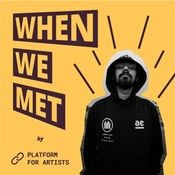 When We Met - season - 1 Songs