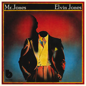 Mr. Jones Songs
