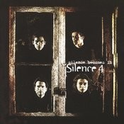 Silence Becomes It Songs