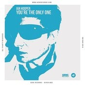 You're The Only One Songs