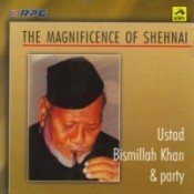 The Magnificence Ofshehnai Songs