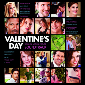 Valentines Day Ost Songs