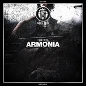 Armonia Songs