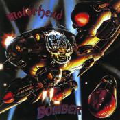 Bomber Songs