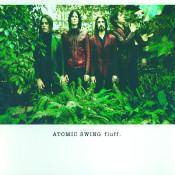 Fluff Songs