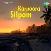 Karpoora Silpam Songs