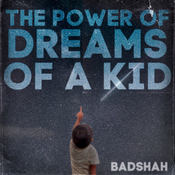 The Power Of Dreams (feat. Lisa Mishra) Song