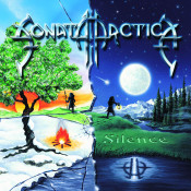 Best of Sonata Arctica Songs
