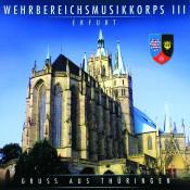 Gruß An Thüringen Songs
