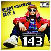 143 Songs