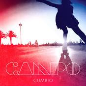 Cumbio Song