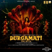 Durgamati - The Myth Songs