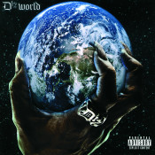 D 12 World Songs
