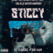 Sticcy Song