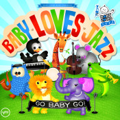Go Baby Go Songs