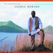 The Very Best Of George Howard Songs
