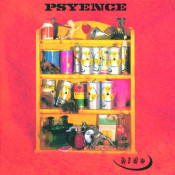 Psyence Songs