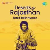 Deserts Of Rajasthan Songs