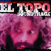El Topo Original Motion Picture Soundtrack Songs