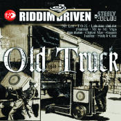 Riddim Driven Old Truck Songs