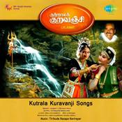 Kutrala Kuravanji Songs Songs