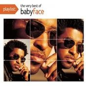 Playlist: The Very Best Of Babyface Songs