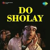 Do Sholay Songs
