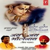 Jai Jai Bholenath Songs