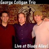 Live At Blues Alley Songs