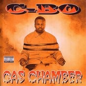Gas Chamber Songs