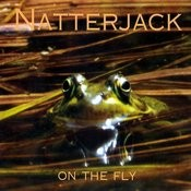 On The Fly Songs